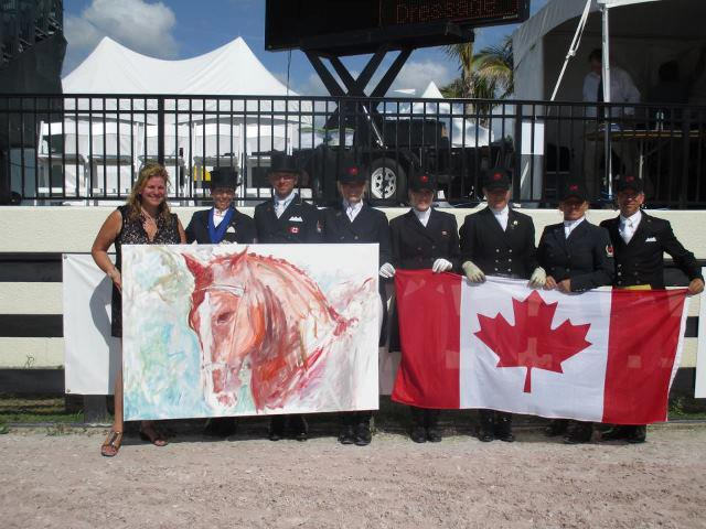 tl_files/images/Florida 2013/Nations Cup painting.jpg