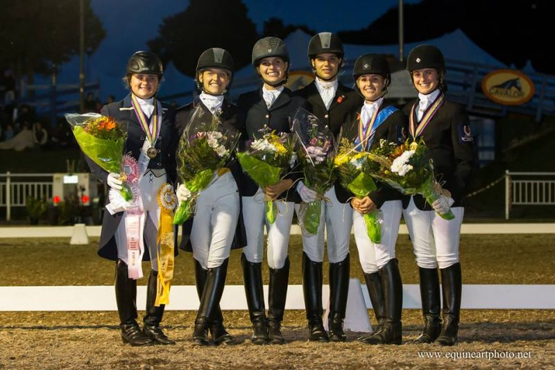 tl_files/images/News Pictures/Quebec medalists 2013 NAJYRC.jpg